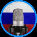 Radio Russia Online - Russian