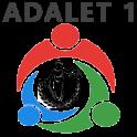 AÖF ADALET 1