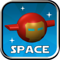 Iron Birds Space