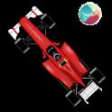 Racing Game 2D