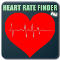 Heart Rate Finder (PRO)