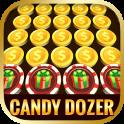 Candy Coins Dozer
