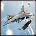 Sky Liberator: Kampfflugzeug
