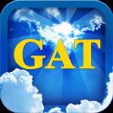 My GA Toolkit (GAT) - 12 Steps