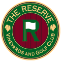 The Reserve Vineyards Golf Tee Times