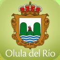 Ayuntamiento de Olula del Río