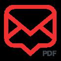 BabelApp PDF viewer