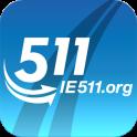 IE511