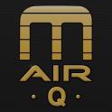M-AIR Q