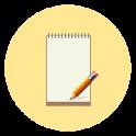 Quick Notes