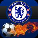 Chelsea FC Striker Challenge
