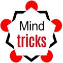 New Mind Tricks