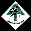 WhiteBlaze