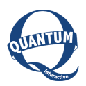 Quantum by Safe Home Security