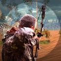 Hunting Simulator 2017