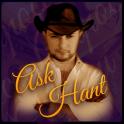 Ask Hant