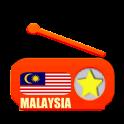 Malaysia FM Radio