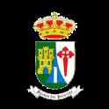 Puebla del Príncipe Informa