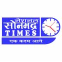 Sonbhadra Times
