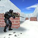 Gun & Strike 3D