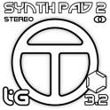 Caustic 3.2 SynthPad Pack 2