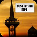 Top Beautiful Athan Mecca