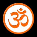 Om Mantra HD