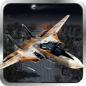 Ghost Air Fighter:Night Attack