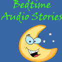 Kids Bedtime Audio Story