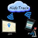 KidsTrack