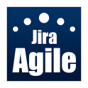 Agile for Jira
