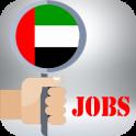 Dubai Jobs- UAE Recruiting