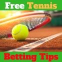 Betting Tips - Tennis Predictions