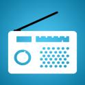 Meer Online FM Radio