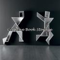 Books Storage Ideas