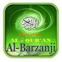 Al-Barzanji Terlengkap Mp3