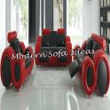 Best Sofas Modern Design Ideas