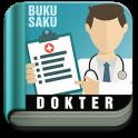 Buku Saku Dokter Lengkap