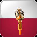 Radio Polski