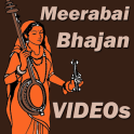 Meerabai Bhajan VIDEOs