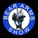 Bear Arms Show