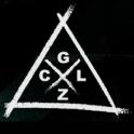 GZCL Method