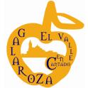 Galaroza, el valle encantado