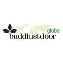 Buddhistdoor Global