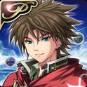 [Premium]RPG Asdivine Hearts 2