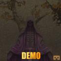 Lothic Demo