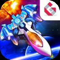Galaxy Star Wars-Sky Shooter