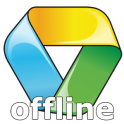 German Offline Translator