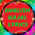 English Gazal Lyrics