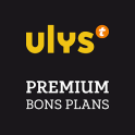 Premium Bons Plans
